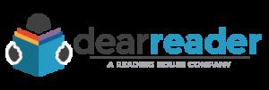 Dear Reader logo